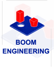 Boom Engineering